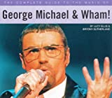 img - for The Complete Guide to the Music of George Michael book / textbook / text book