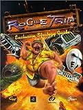 Rogue Trip, Alex Erins, 1568939345