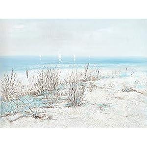 51VA6Q7ZadL._SS300_ Beach Paintings & Coastal Paintings