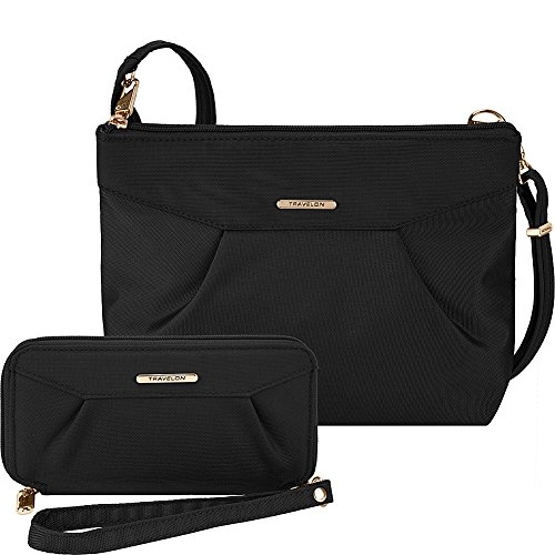 travelon-anti-theft-compact-crossbody-with-rfid-clutch-wallet-exclusive