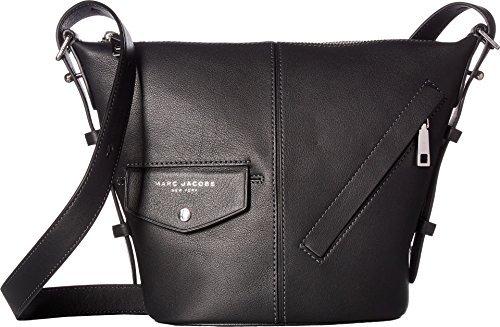 Marc Jacobs Crossbody Handbags - 4