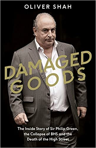 Dating a man who is damaged goods magazine