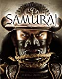 Samurai (Warriors)