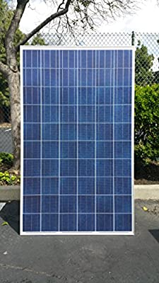 Fronius 10kw Solar Panels Inverter Package Sale Total 10200 Watts Amazon Co Uk Garden Outdoors