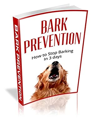 Fastest Bark Collar Training System Guaranteed to Safely Stop Dog Barking| Cruelty Free Barking Collar| Anti Bark Collar Safe Mode| CE ROHS Certified | Bark Control Designed for Mindful Loving Pet Owner | Bark Collars Preferred By Pet, Police, Military Do