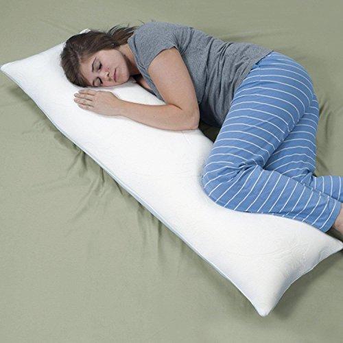 veronicaca colorful cat pattern custom cotton body pillow. Black Bedroom Furniture Sets. Home Design Ideas
