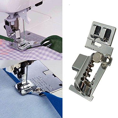 sewing machine hemming - 8