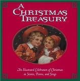 A Christmas Treasury, Random House Value Publishing Staff, 0517221543