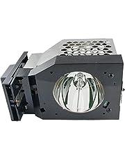 Panasonic Original Osram PVIP TY-LA2005 Lamp & Housing TVs - 180 Day Warranty