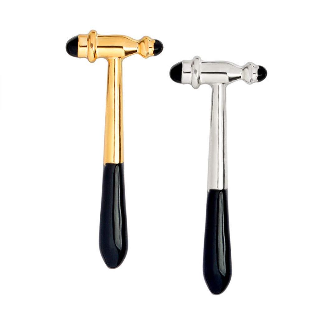 Romanticworks Medical Jewelry Stethoscope Brooch