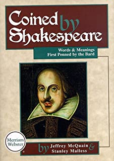 in search of shakespeare summary