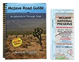 Search : Mojave Road Guide - An Adventure Through Time and Map