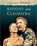 Antony and Cleopatra, William Shakespeare, 0198319649