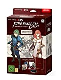 Fire Emblem Echoes: Shadows of Valentia Limited Edition(Nintendo 3DS)
