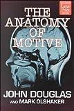 The Anatomy of Motive 9781568959269