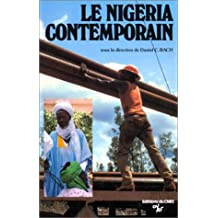 Le Nigeria contemporain