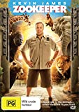 Zookeeper [NON-USA Format / PAL / Region 4 Import - Australia]