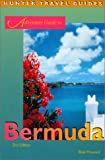 Bermuda, Blair Howard, 1556509065