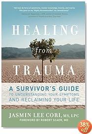 Healing from Trauma: A Survivor