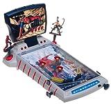 Spider-Man Electronic Pinball