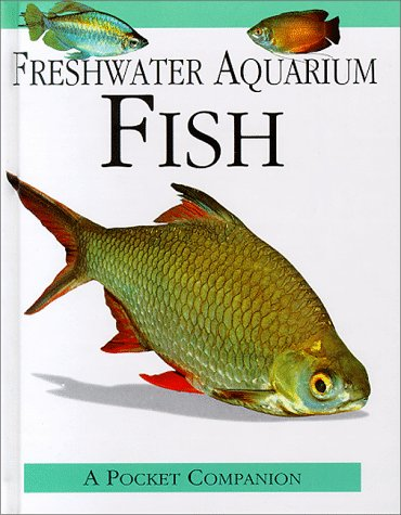 Freshwater fish usa for Fish and pets unlimited