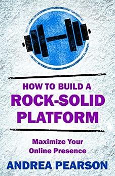 rock solid platform andrea pearson