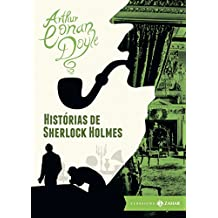 Histórias de Sherlock Holmes