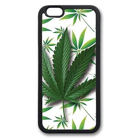 coque iphone 7 weed
