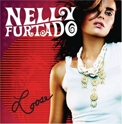 Nelly Furtado - Loose (Limited Deluxe Edition. CD1) - Zortam Music