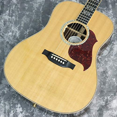 Gibson USA/Songwriter Deluxe Standard AN   B07SN225NM