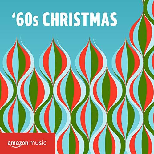 '60s Christmas (Christmas King The Curtis Song)