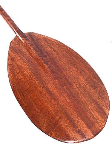 TikiMaster Koa Paddle 60