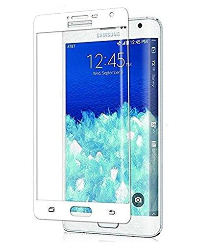 カテナ仮定、想定。推測魅了するGalaxy Note Edge ガラスフィルム Note Edge フィルム 専用 3D 全面 5.6インチ docomo SC-01G au SCL24 フィルム Samsung ギャラクシー ノートエッジ 液晶保護フィルム 木箱 国産強化ガラス素材 白