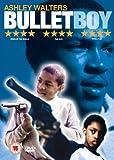 Bullet Boy [2004] [DVD]