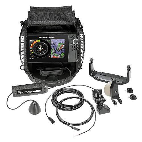 Most bought Marine Electronics Equipment