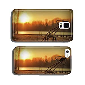 landscape cell phone cover case iPhone6