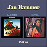 Black Sheep / Hammer