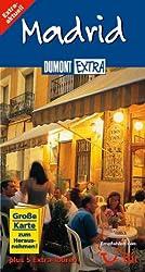 DuMont Extra, Madrid