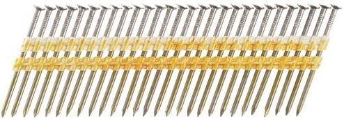 3//4 Senco AY11EAA 18 ga Collated Nail