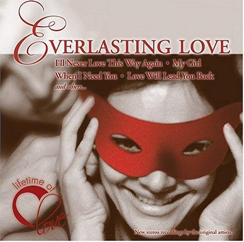 - Everlasting Love