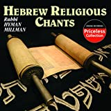 : Hebrew Religious Chants