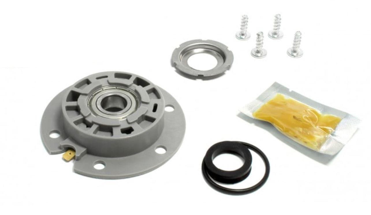 Ignis Whirlpool Kit completo Buje Lavadora mozzetto 481231018578/CD 88335600