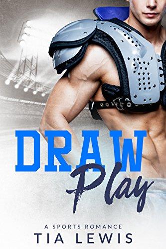 Draw Play: A Sports Romance -
