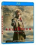 The Salvation (La Terre promise) [Blu-ray] (Bilingual)