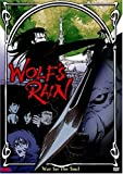 Wolf's Rain - War for the Soul (Vol. 5)