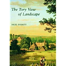 The Tory View of Landscape