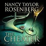 The Cheater | Nancy Taylor Rosenberg
