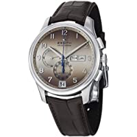 Zenith Captain Men's Automatic Watch