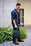 Vangoddy Adler Shoulder Bag Travel Case For Nokia