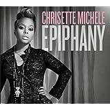 Epiphany [CD + DVD]